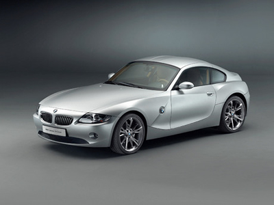 Bmw Z4 Parts Used Auto Parts Car Parts Truck Parts