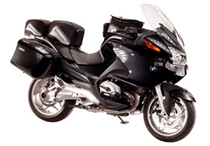 Used BMW Motorcycle Parts | Used Auto Parts – Car Parts – Truck Parts