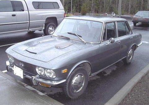 Mazda 1800 Parts | Engine | Used Auto Parts – Car Parts – Truck Parts