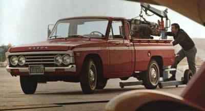 Mazda B1600 Parts | Engine | Used Auto Parts – Car Parts – Truck