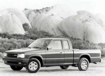 Mazda B2600 Parts | Used Engine | Used Auto Parts – Car Parts – Truck Parts