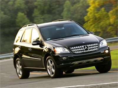 Mercedes benz ml320 parts accessories used auto parts for Used mercedes benz ml320