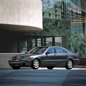 Mercedes benz s430 parts accessories used auto parts for Mercedes benz s430 parts
