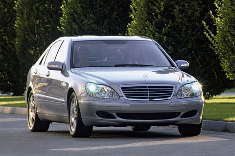 Mercedes benz s500 parts accessories used auto parts for Mercedes benz auto accessories