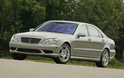 Mercedes benz s55 amg parts wheels used auto parts car parts hard to find mercedes benz s55 amg parts are a thing of the past sciox Image collections