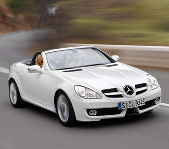 mercedes benz slk230 parts performance used auto parts