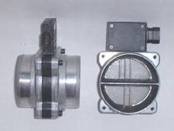 Used Air Flow Meters