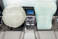 Used Airbags