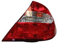 Used Taillights