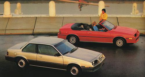 Pontiac 2000 Parts