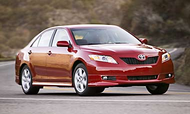 Toyota Camry Parts Used Camry Parts Used Auto Parts Car Parts Truck Parts