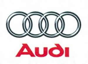 Used Audi Parts