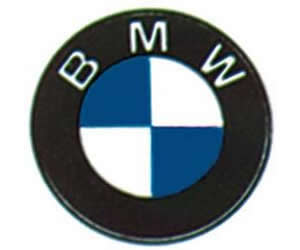 Used BMW Parts