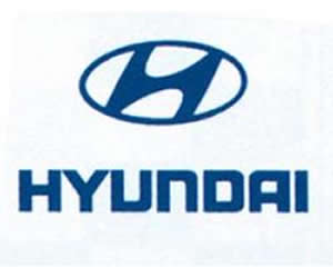 Used Hyundai Parts