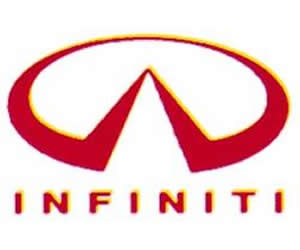 Used Infiniti Parts