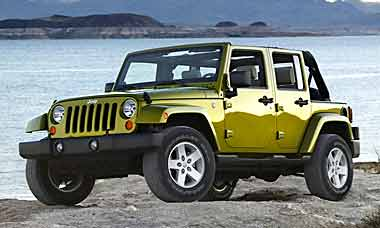 Used Jeep Wrangler Parts >> Wrangler Parts And Accessories Used Auto Parts Car Parts Truck