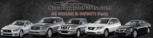 sac-city-auto-parts