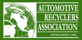 automobile-recyclers-association