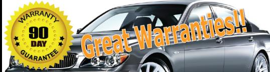 great-warranties-01