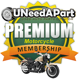 premium-membership-badge-used-motorcycle-parts