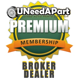 premium-membership-badge-used-parts-broker-dealer