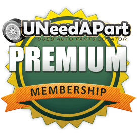 premium-membership-badge-used-parts