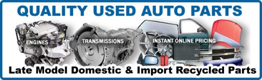 quality-used-auto-parts3