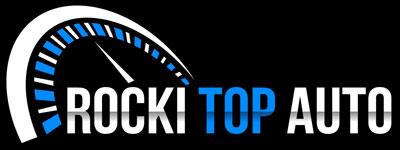 rocki-top-logo